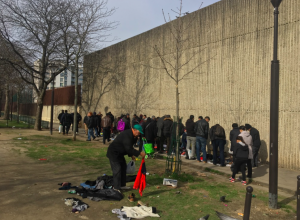 Wall Sellers