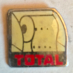 Total Badge