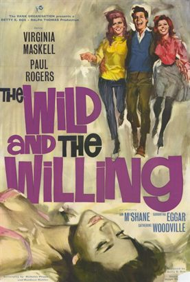-The_Wild_and_the_Willing-_(1962)
